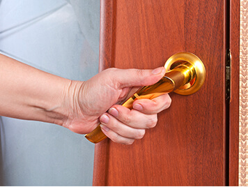Locksmith In Providence